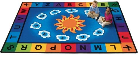 9412-84-x-118-sunny-day-learn-play-carpet-rectangle