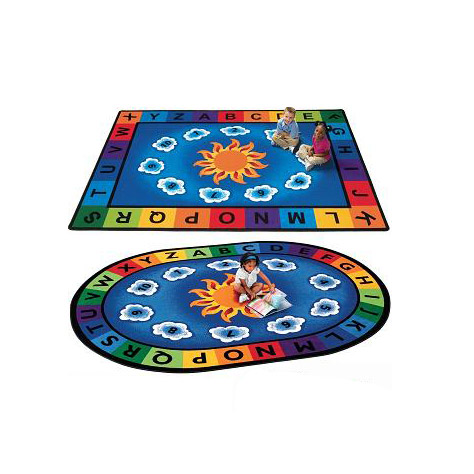 sunny-day-learn-play-carpets-for-kids