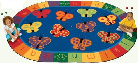 3503-310x55-123-abc-butterfly-fun-rug-carpet-oval