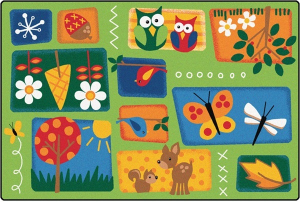 3401-natures-toddler-rug-4-x-6-rectangle