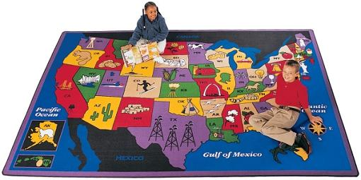 discover-america-carpets-for-kids