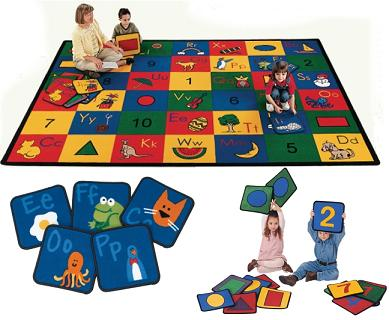 blocks-fun-carpets-for-kids