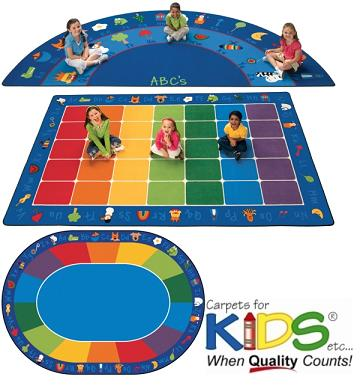 fun-with-phonics-carpets-for-kids