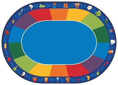 9616-83x-118-sunny-day-learn-play-carpet-oval