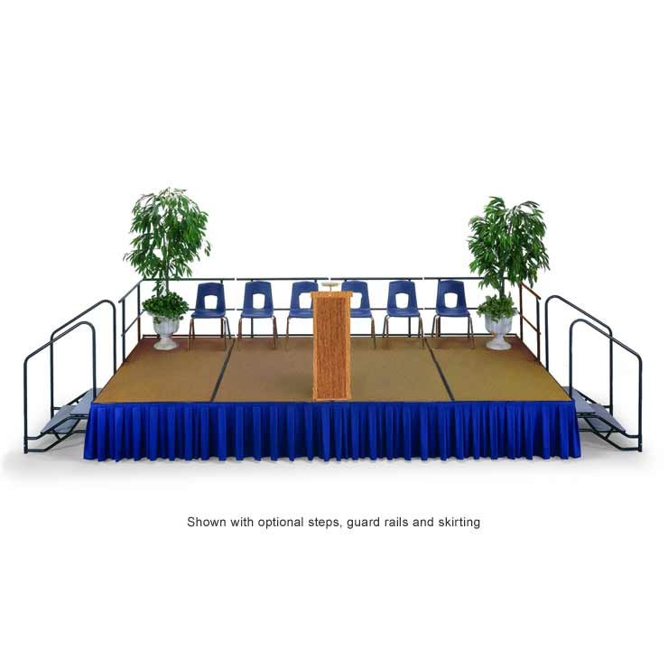 4-x-8-portable-stages-by-midwest