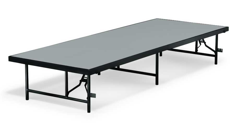 4840p-4-x-8-40-h-polypropylene-surface-portable-stage-riser