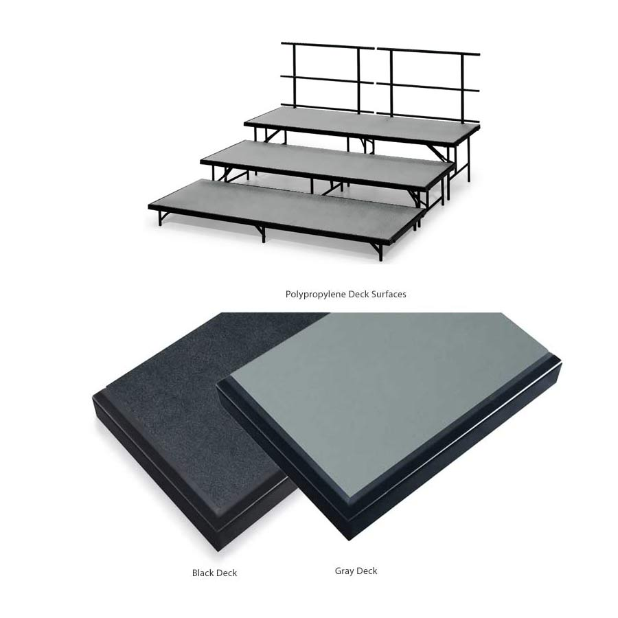 portable-stages-seated-risers-polypropylene-midwest