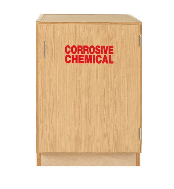 3420r-2422m-corrosive-chemical-storage-cabinet-single-door-maple