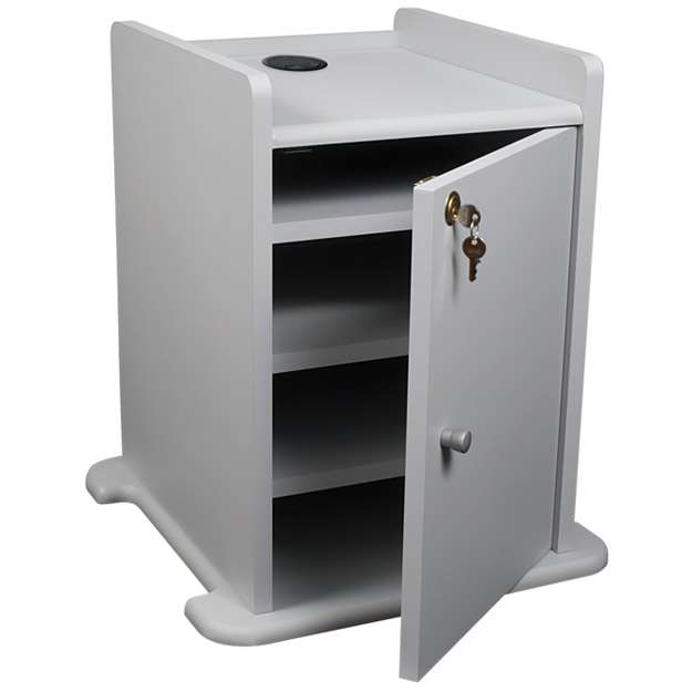 2752134466-xtra-presentation-station-with-security-cabinet