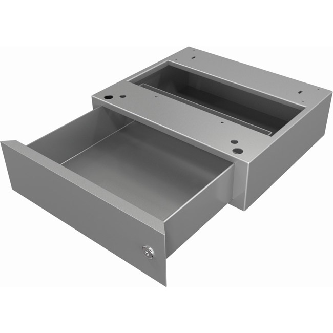 34443-optional-locking-pencil-drawer