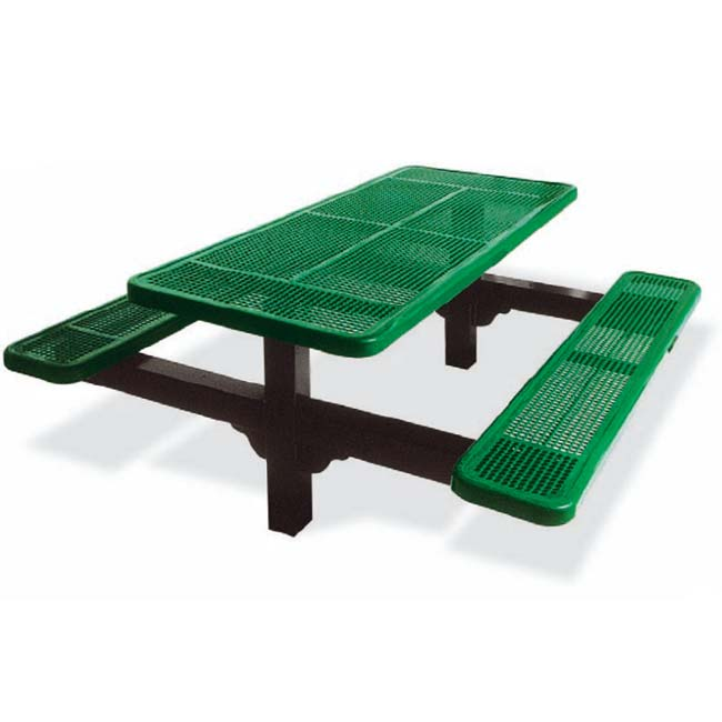 347-6-rectangular-dual-pedestal-outdoor-table-6-l
