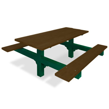347h-xxx8-traditional-dual-pedestal-picnic-table-recycled-plastic-8-l-ada-accessible