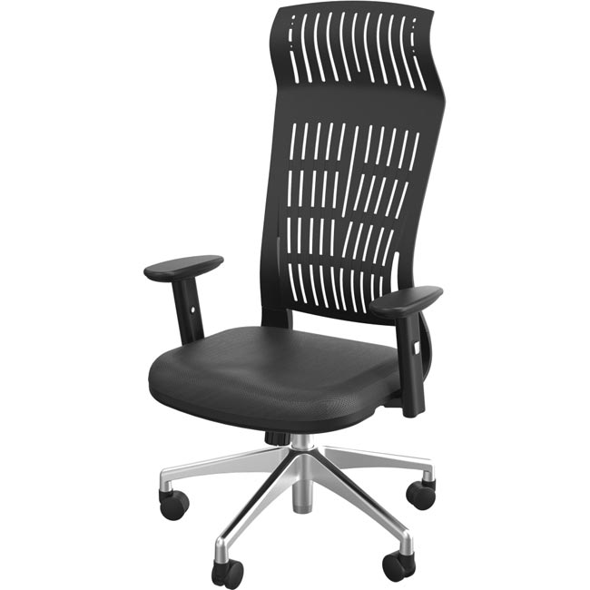 34740-high-back-fly-chair-black
