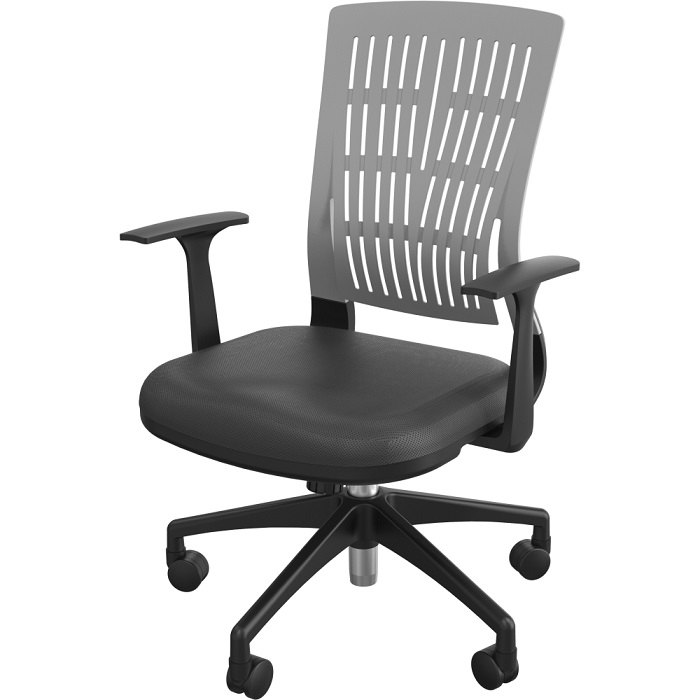 34744-mid-back-fly-chair-gray