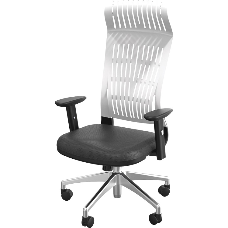 34748-high-back-fly-chair-white