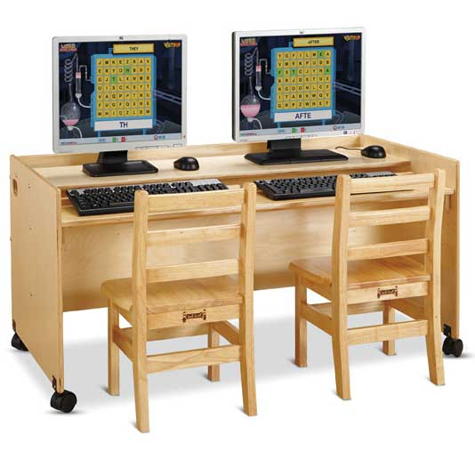 enterprise-double-computer-desk-by-jonti-craft
