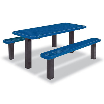 349smh-8-ultra-multi-pedestal-outdoor-table-8-l-ada-accessible-surface-mount