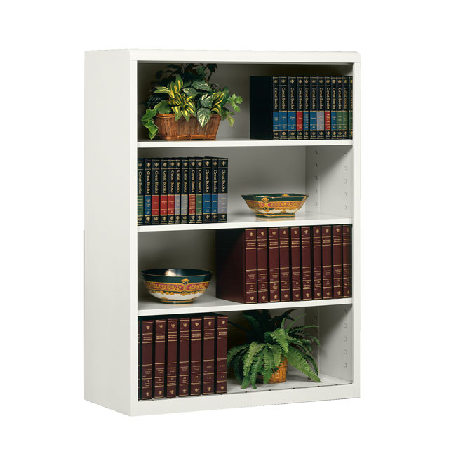 352-executive-bookcase-36-x-15-x-52-without-glass-doors