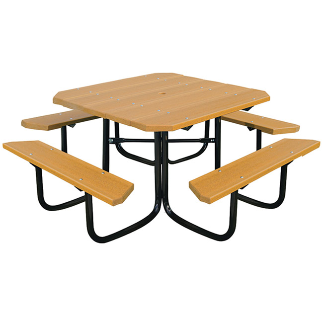 358-xxx48-48-square-traditional-picnic-table-recycled-plastic