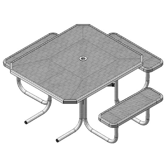 358h-o-octagon-outdoor-picnic-table-ada-accessible
