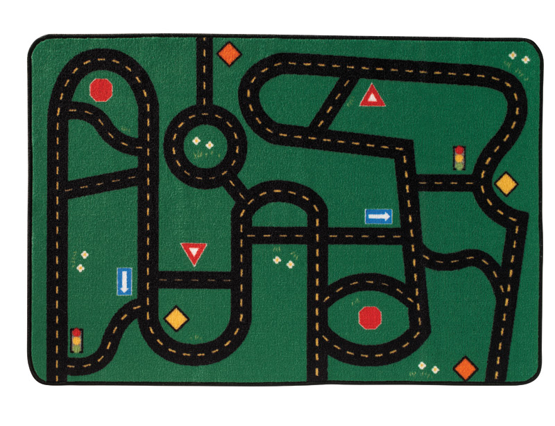 go-go-driving-value-rug-36