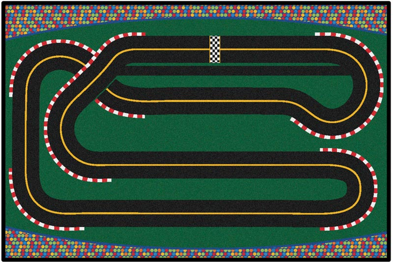 3645-super-speedway-racetrack-value-rug-3-x-4-6