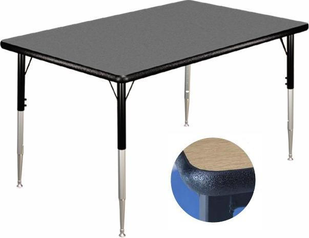 wbqs1007-30-x-72-armor-edge-activity-table