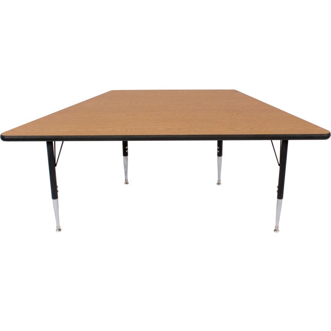wbqs1017-30-x-60-trapezoid-armor-edge-activity-table