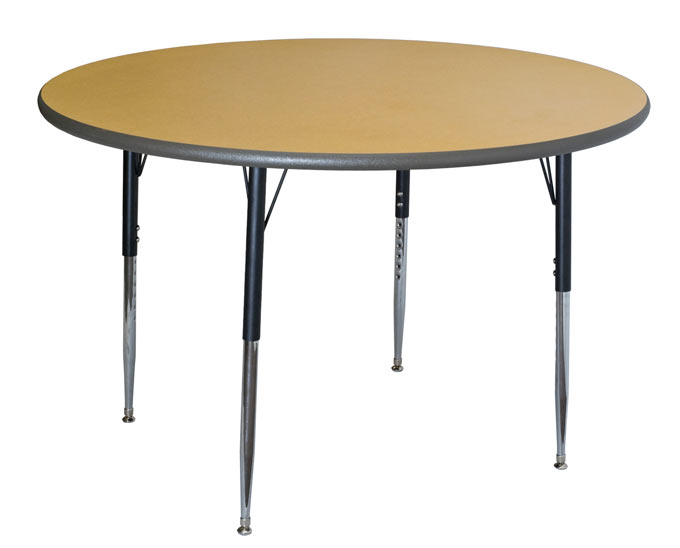 wbqs1013-48-round-armor-edge-activity-table