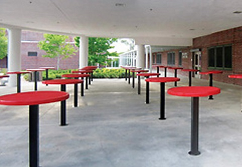 360-rd-tall-food-court-table-round