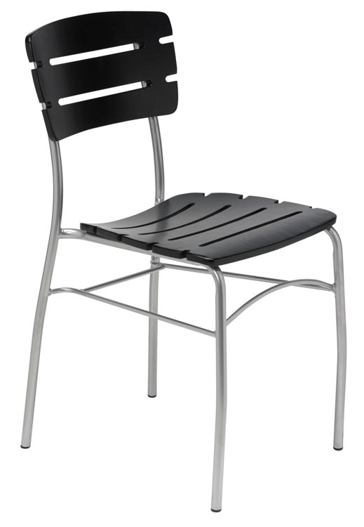 3618b-cafe-chair