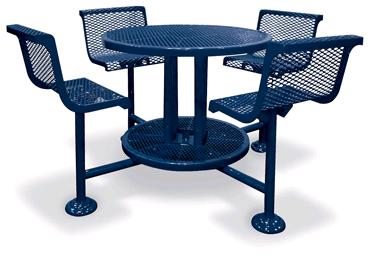 362-r-ultra-bar-height-outdoor-table