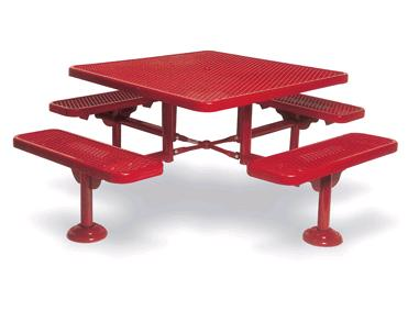 363-rd-ultra-standard-height-outdoor-table-round