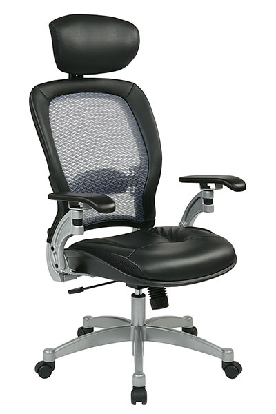 36806-professional-light-airgrid-back-chair-w-headrest