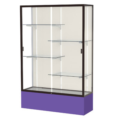 374-spirit-series-display-case-48-w