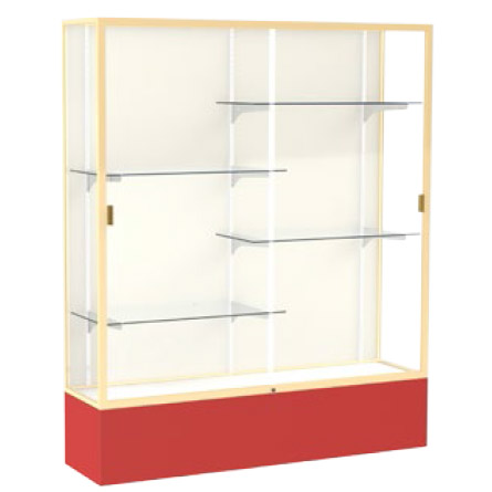 375-spirit-series-display-case-60-w