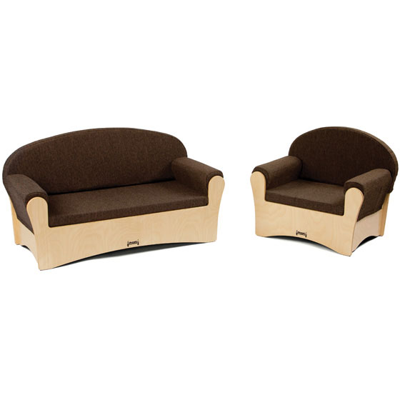 3772jc-komfy-sofa-and-chair-2-piece-set