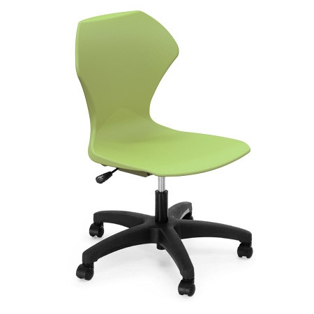 38-103-20bk-a-apex-series-gas-lift-task-chair