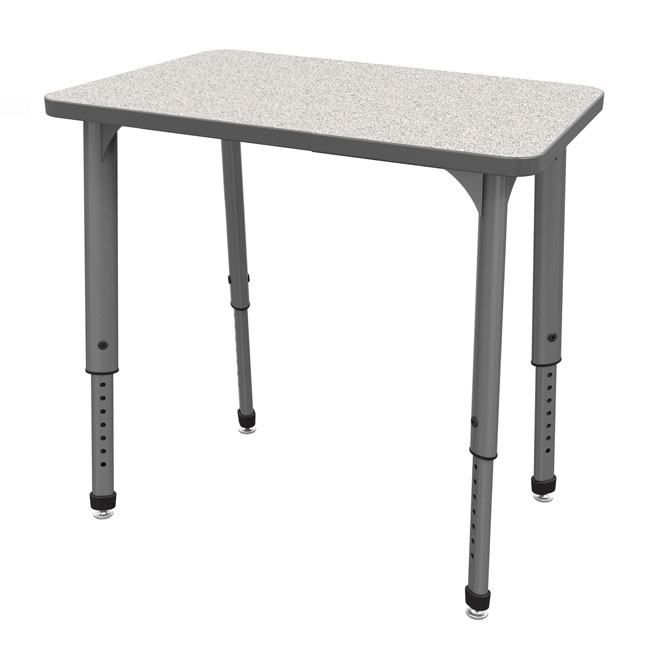 38-2220-apex-series-desk