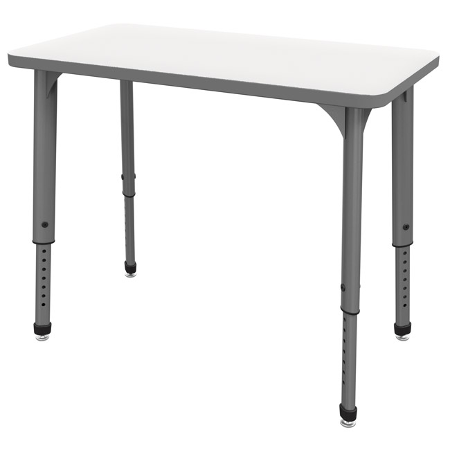 38-2220-apex-series-desk-36-x-20-single-rectangle-w-dry-erase-top