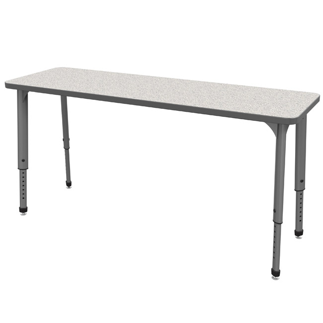 38-2222-apex-series-desk