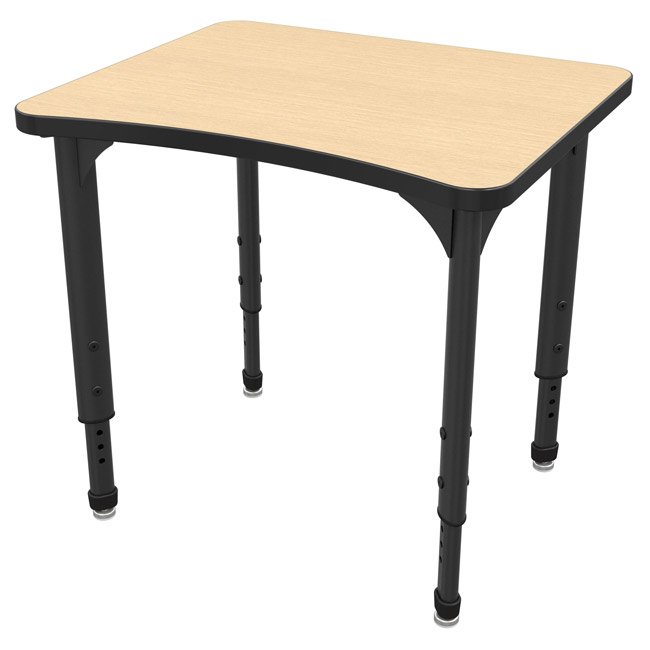 38-2291-apex-series-desk-28-x-24-single-curve