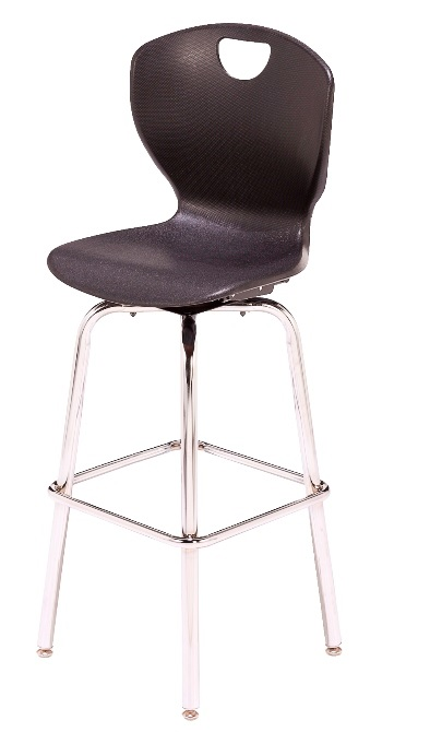 sc3800-ovation-swivel-stool