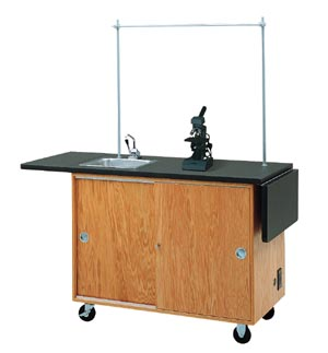 4121k-48wx24dx36h-fliptop-mobile-lab-unit-72w-work-area-wflip-top-both-sides-extended