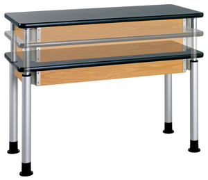 adjustable-height-science-table-by-diversified