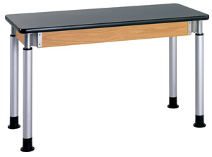 p8141k-30d-x-60w-black-science-table