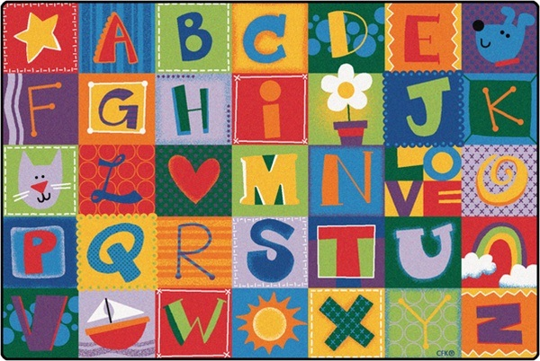 toddler-alphabet-blocks-carpet