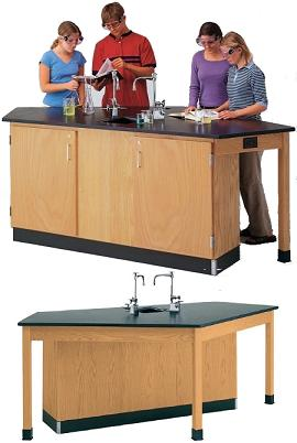 diversified-science-workstations