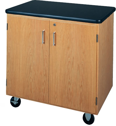 mobile-storage-cabinets-diversified