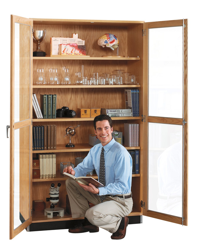best kitchen narrow pantry cabinet tall storage entity caba design doors with door